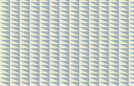 Rfriztin_dual_triangle_pattern_slate_neutral_vertical_shop_preview