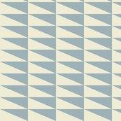 Rfriztin_dual_triangle_pattern_slate_neutral_vertical_shop_thumb