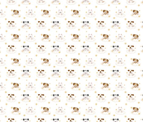 Rspoonflower-1_shop_preview