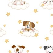 Rspoonflower-1_shop_thumb