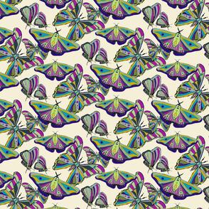 Moth Whirls-02