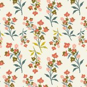 Rbright-colorful-floral-collection11-03_shop_thumb