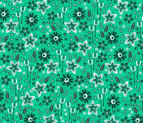 Emerald_forest_v2_notrees_v2a-01_shop_preview