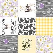 Rfarm_little_lady_purpleyellow_shop_thumb