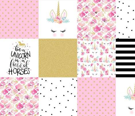 Rmodified_pink_unicorn_shop_preview