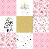 Rmodified_pink_unicorn_shop_thumb