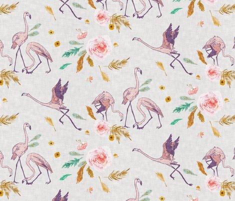 Flamingo_grey-texture_-_extra_vibrance_sf_shop_preview