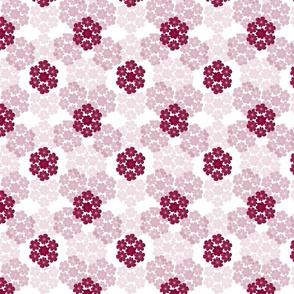 flora essence