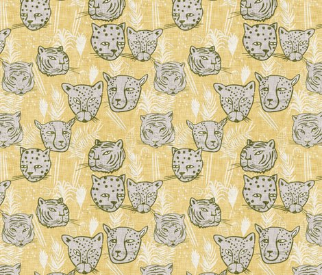 Rbig-cats-yellow-texture_shop_preview
