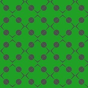 186Vilde-Gg