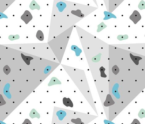 2012-0601-9465_shop_preview