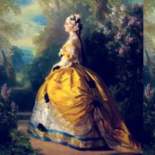 Rrspoonflower-met-museum-dt10159-yellow-gown_shop_thumb