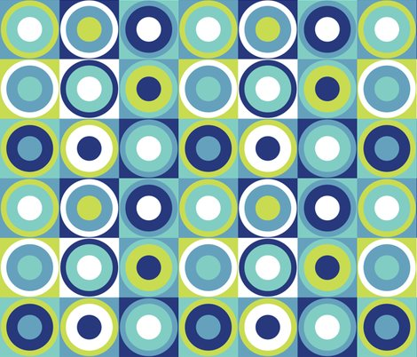 Rrpattern-retro-circles_shop_preview
