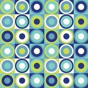 Rrpattern-retro-circles_shop_thumb