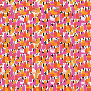 Pink Buoys Small-01