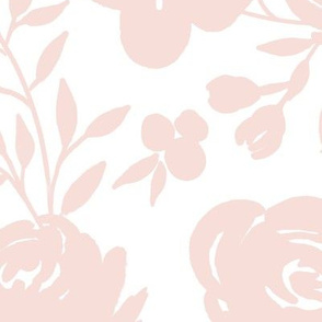ColoredFloralOverlayOnWhiteBkgd_Soft Pink
