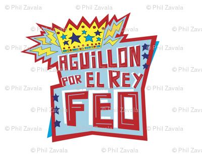 Rrcruz-logo_preview