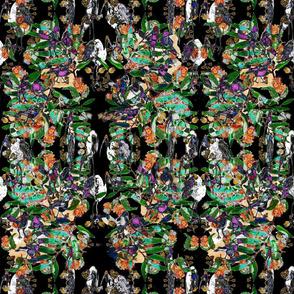 Emerald forest-leyla2018