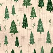 Viridi Forest