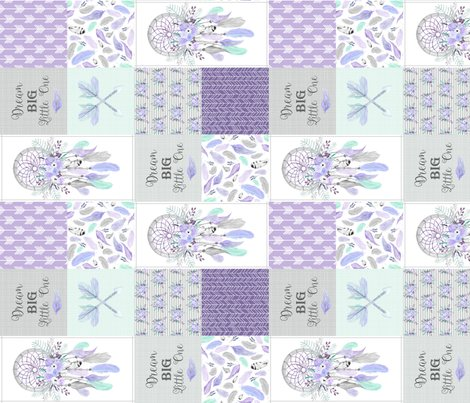 Rquilt-more-purple2-rotated_shop_preview