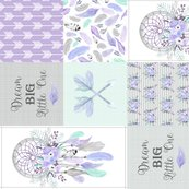 Rquilt-more-purple2-rotated_shop_thumb
