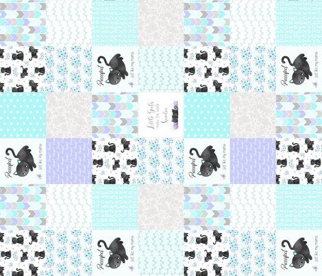 Rquilt-mint-rotated_shop_preview