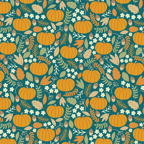 October-Jade-medium