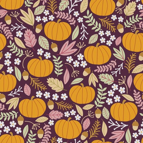 October-Plum-medium
