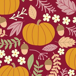 October-cranberry-large