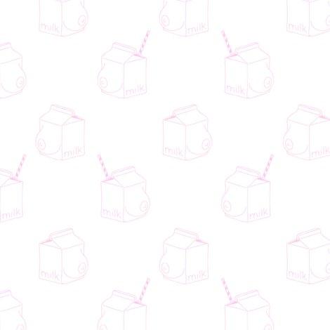 Rmilk-monochrome-baby-pink_shop_preview