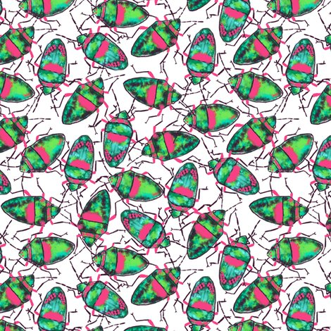 R_emerald-pink-bugs-bunch_shop_preview