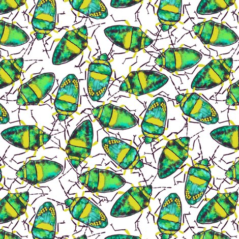 R_emerald-yellow-bugs-bunch_shop_preview