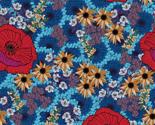 Rdressfloral-01_thumb