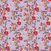 Another Flower Pattern