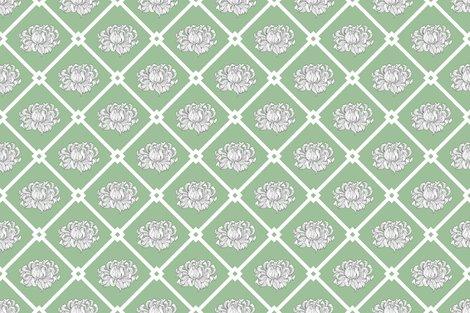 Rrrrrrchrysanthemum-on-pistachio-meadow-pattern-tile-20171209_shop_preview