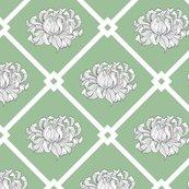 Rrrrrrchrysanthemum-on-pistachio-meadow-pattern-tile-20171209_shop_thumb