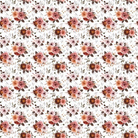 Rrburgundy-floral-edition-1_shop_preview