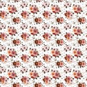 Rrburgundy-floral-edition-1_shop_thumb