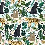 Rrrremerald-forest-pattern-base_shop_thumb