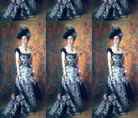 Rspoonflower-biggest-black-edwardian-gown_shop_preview