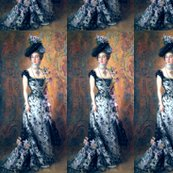Rspoonflower-biggest-black-edwardian-gown_shop_thumb