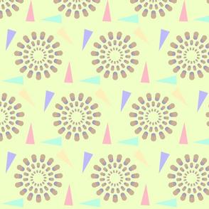 Rsinglepattern_shop_thumb
