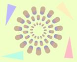 Rsinglepattern_thumb