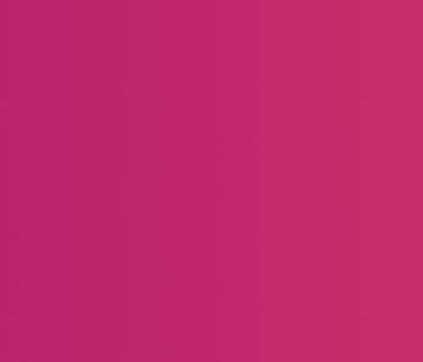 Pink Mercy Color 1 fabric by tiffany_gordon_cosplay on Spoonflower - custom fabric
