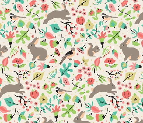 Hedgerow-in-spring_shop_preview