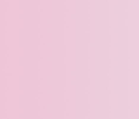 Pink Mercy Color 2 fabric by tiffany_gordon_cosplay on Spoonflower - custom fabric
