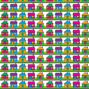 neighborhood-clipart-cute-house-clipartcute-house-clip-artquaint-colorful-neighborhood-free-clip-art-qwmptso-c3h0bzar