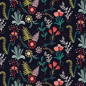 bright blooms Spoonflower-01