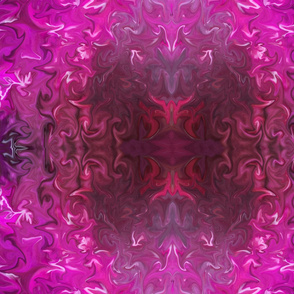 Purple Rain - 21