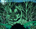 Rrremerald-forest_thumb